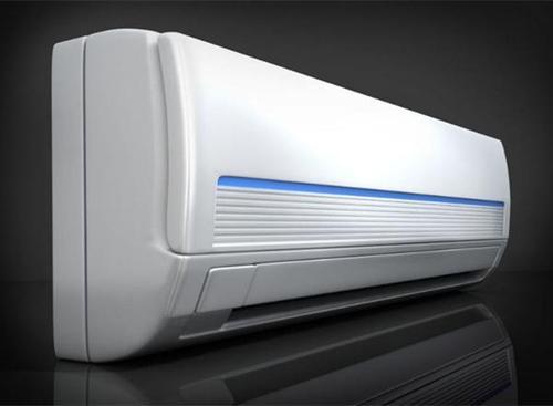 变频空调和定频空调的优缺点